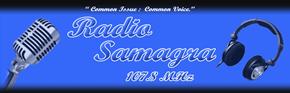 Radio Samagra